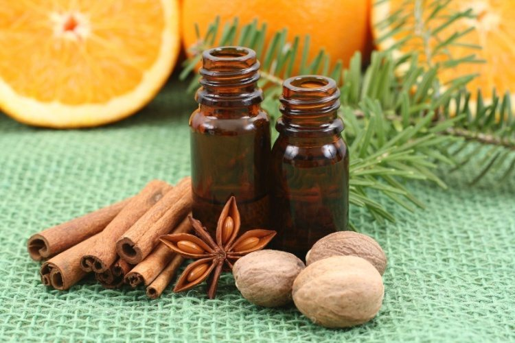 canela-cinnamomum-cassia-1424901646380_750x500